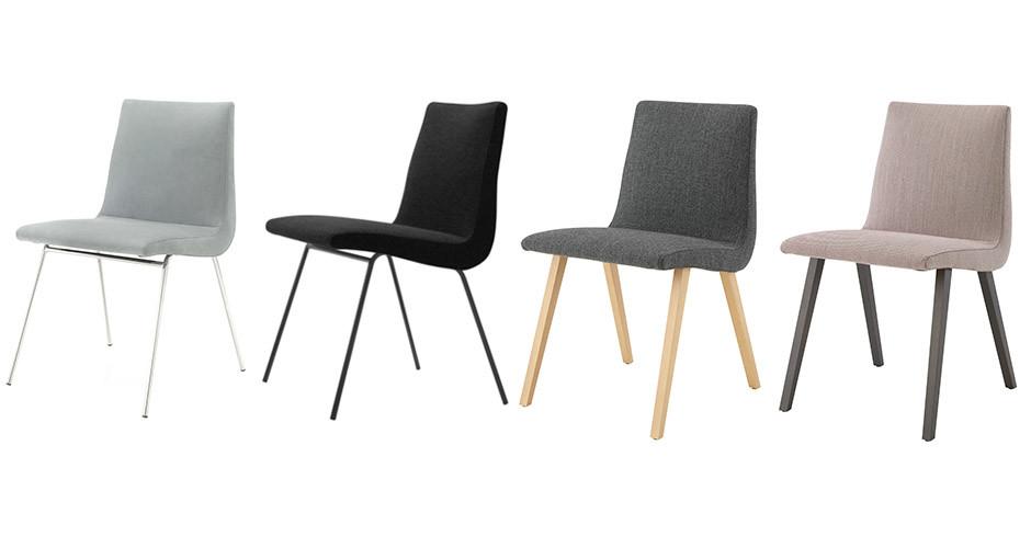 tv by ligne roset modern dining chairs linea inc modern furniture los angeles. Black Bedroom Furniture Sets. Home Design Ideas