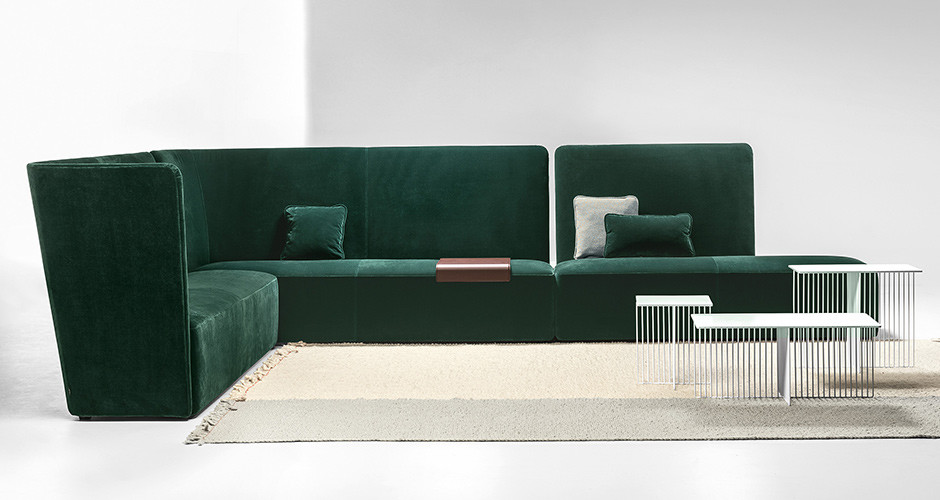 Velour sofa affordable image result for bolia sofa velour for Cheap modern furniture in los angeles