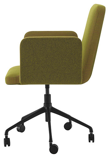 Designer Desk Chairs Executive Desk For Home Office