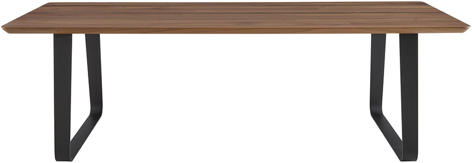Vilna by Ligne Roset Modern Dining Tables Linea Inc  : vilna dining table driade high end modern furniture los angeles 6022 from www.linea-inc.com size 940 x 326 jpeg 36kB