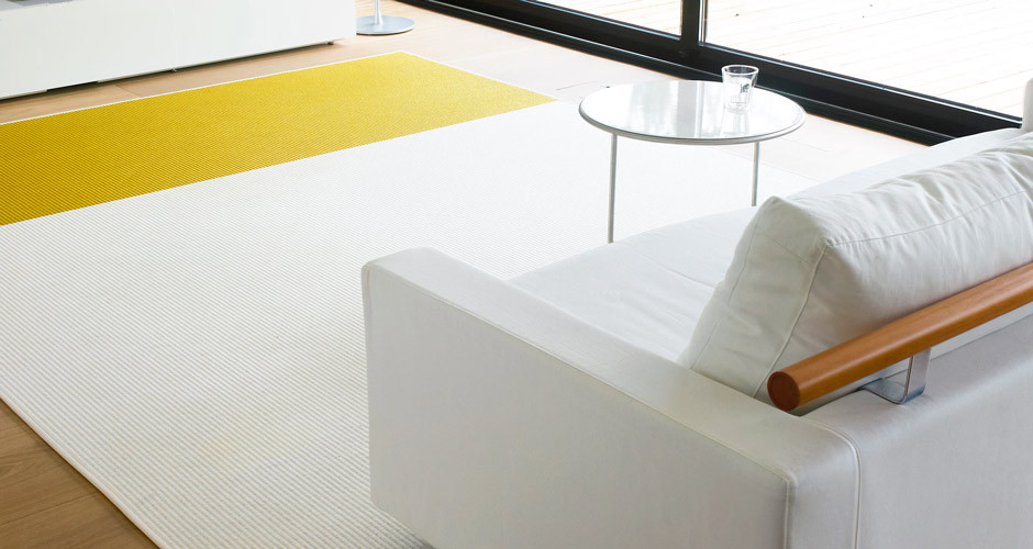 Beach Rug Collection By Woodnotes Modern Rugs Los Angeles