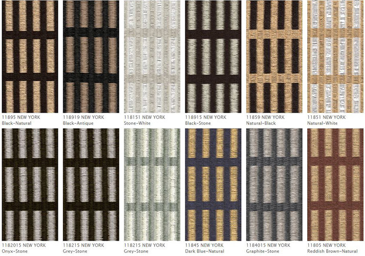 New York Rug Collection By Woodnotes Modern Rugs Los Angeles