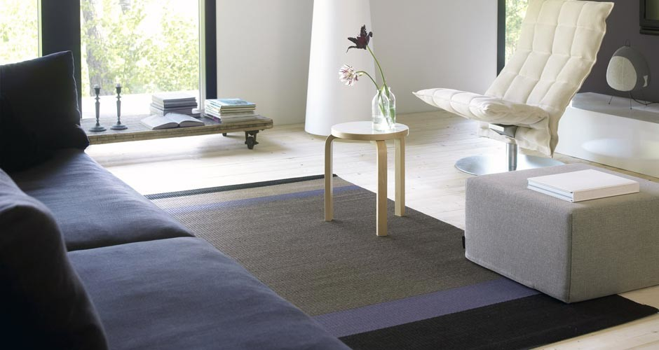 Panorama Rug Collection By Woodnotes Modern Rugs Los Angeles