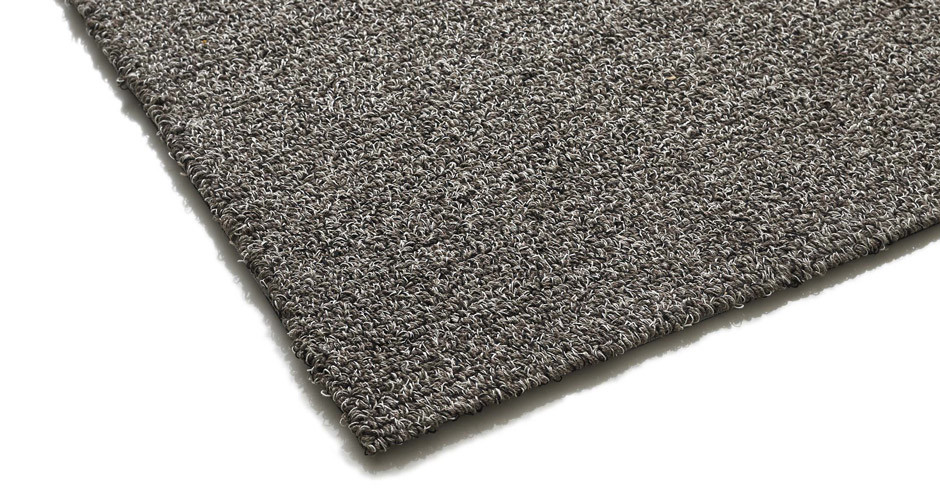 Tundra Rug Collection by Woodnotes Modern Rugs Los Angeles