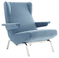 seating arm chairs linea inc modern furniture los angeles. Black Bedroom Furniture Sets. Home Design Ideas